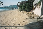 "Photo of property: 943 Gaviota  ""Seaside Cottage"" on the Ocean Fron"